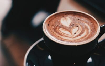 Unser Tipp Nr. 3 Heiße Schokolade – Einfach herrlich in der kalten Jahreszeit